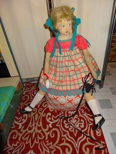 US $998.00 Used in Dolls & Bears, Dolls, Antique (Pre-1930)