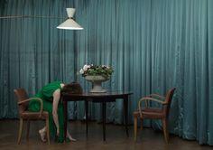 Anja Niemi Photography
