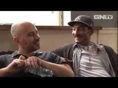 Riva Starr interview