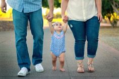 Co-Parenting: Tips, Planning, Avoiding and More . - Co-parenting: tips, planning, avoiding and more plan Check ou - Parenting Teenagers, Parenting Memes, Parenting Plan, Baby Led Weaning, New Dads, New Parents, Cadeau Parents, Mexican Design, Best Family Vacations