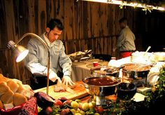 Wedding food stations meat appetizers Ideas for 2019 Wedding Food Stations, Wedding Reception Food, Wedding Appetizers, Meat Appetizers, Carving Station, Candy Wedding Favors, Spring Wedding Colors, Food Displays, Catering
