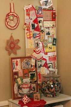 COZY LITTLE HOUSE  Inspiration Boards