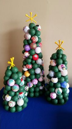 Delightful Hole-In-One Golf Gifts Ideas. Spectacular Hole-In-One Golf Gifts Ideas. Christmas Gifts For Women, Christmas Crafts, Christmas Trees, Golf Christmas Gifts, Christmas Ornament, Birthday Wishes For Men, Birthday Gifts, Birthday Nails, 21st Birthday
