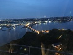 The sight from the enoshima tower. Is it worth the hike and several escalator rides? Go To Japan, Japan Trip, Japan Travel, Asian Photography, World Photography, Travel Photography, Travel Supplies, Travel Memories, Travel List