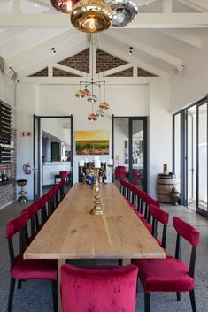 Visit the Cellar Door at Benguela Cove Lagoon Wine Estate for the ultimate wine tasting experiences. Wine Tasting Experience, Door Price, Cellar, Wines, Doors, Table, Furniture, Home Decor, Decoration Home
