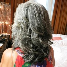 Long+Curly+Gray+Hairstyle+For+Thick+Hair