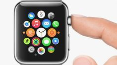 Apple Watch: Specs, apps, features and release date.  All the important facts and latest information about Apple's wearable.