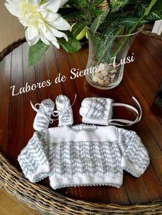 Knitting For Kids, Baby Knitting Patterns, Knitting Ideas, Fingerless Gloves, Arm Warmers, Crochet Baby, Irene, Diva, Baby Mold