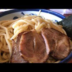 #つけ麺 #tsukemen #japan #japanesefood #instagram #instagramjapan...