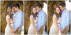 El Matador Beach Engagement Photos - Malibu - Bethany & Beau - Santa Clarita/Los Angeles Wedding Photographer