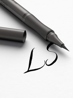 A personalised pin for LS. Written in Effortless Liquid Eyeliner, a long-lasting, felt-tip liquid eyeliner that provides intense definition. Sign up now to get your own personalised Pinterest board with beauty tips, tricks and inspiration.