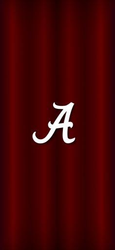 Alabama Crimson Tide Football logo iPhone wallpaper Crimson Tide Football, Alabama Football, Alabama Crimson Tide, Alabama Wallpaper, Football Wallpaper, Skull Wallpaper, Roll Tide, Iphone Wallpapers