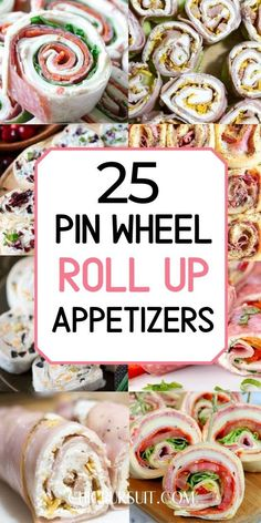 25 Best Tasty Pinwheel Appetizer Recipes And Pinwheel Sandwiches | Looking for the perfect pinwheel recipes for kids to have during lunch, tasty puff pastries, pin wheel recipes with cream cheese or tortilla roll ups? We've got you covered! These easy pinwheel recipes are amazing to serve as appetizers during game day or take as lunch to work. Vegetarian, chicken and many other recipes included! #pinwheels #rollups #pinwheelsandwiches #pinwheelrecipes #appetizers #pinwheelappetizers Tortilla Enrollada, Tortilla Pinwheels, Roll Ups Tortilla, Chicken Pinwheels, Tortilla Roll Ups Appetizers, Pinwheels Food, Mexican Pinwheels, Turkey Pinwheels, Cream Cheese Pinwheels
