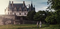 Biltmore. Buy tickets 7 days in advance and save $10. Includes: A self-guided visit of Biltmore House • Access to our historic gardens and Antler Hill Village • Admission to our exhibition, The Vanderbilts at Home and Abroad • Free wine tasting and guided Winery tour