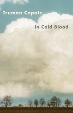 In Cold Blood by Truman Capote http://www.amazon.com/dp/0679745580/ref=cm_sw_r_pi_dp_YqwZwb1YX8K0V
