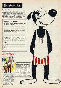 1960-244-Bogen 01.jpg