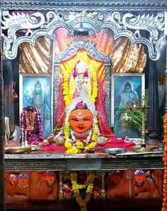 lakshmi tantra saram in telugu pdf