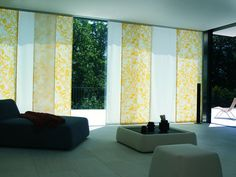 Electric Blinds | London | Surrey | South East & South West England
