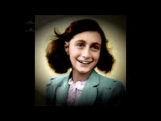 Diario de Anne Frank/ Anne Frank The Diary of a Young Girl (Paperback) Anne Frank, Pre Reading Activities, Reading Resources, Technique Photo, Horrible Histories, Foto Real, The Orator, Color Of Life, New Image