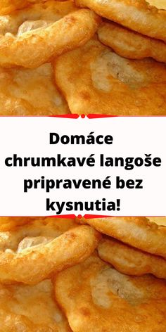 Slovak Recipes, Quiche, A Table, Food And Drink, Pizza, Bread, Homemade, Cooking, Hampers