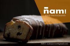 #ñam #food photography #baking