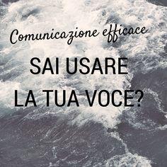 Comunicare efficacemente: sai usare la tua voce?http://www.balenalab.com/usa-voce-per-comunicare-efficacemente/  #comunicazione #voce #efficace #balenalab