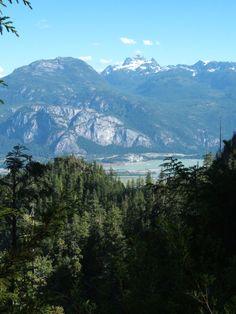 Echo Lake, Island Park, The Province, Vernon, Hard Work, Mount Rainier, Oasis, Travel, Viajes