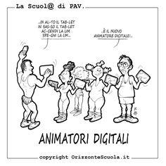 122+ANIMATORI+DIGITALI+29.11.15.jpg (1600×1600)