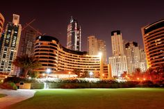 New luxury JBR towers offer glam apartments for sale in Dubai.  Read more here: http://www.propertytrader.ae/blog/investors-eyeing-super-luxury-flats-for-sale-in-dubai-now-turn-attention-to-1jbr?platform=hootsuite