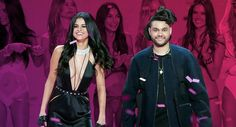 The Weeknd Is Formally an Instagram Boyfriend After Sharing This Snap of Selena Gomez