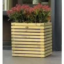 Bilderesultat for blomsterkasse