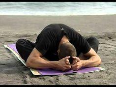 Yoga kezdőknek (Yoga for Beginners 2008) - YouTube