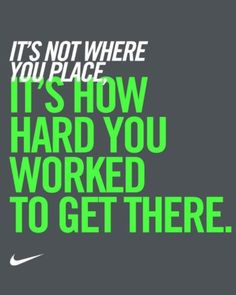 The Best Collection Of Nike Motivational Quotes With Pictures And Sayings To Fuel Your Fire