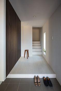 WORKS ::: 愛らしい家 ::: Adorable House ::: FORM / Kouichi Kimura Architects ::: フォルム・木村浩一建築研究所