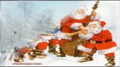 Buck Owens - Because It's Christmas Time (+playlist) Christmas Carol, White Christmas, Christmas Home, Xmas, Country Christmas Music, The Little Drummer Boy, Buck Owens, Favorite Christmas Songs, Frosty The Snowmen