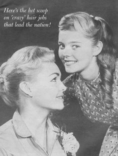 Teen - March, 1960 1960s Hair, March, Teen, Movies, Movie Posters, Films, Film Poster, Popcorn Posters, Cinema