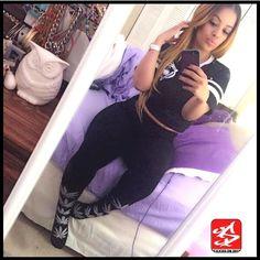 Huf Socks available at staxxsondeck.com $12 + FREE Shipping! #staxxsondeck #streetwear #hufsocks #weedsocks #fashion #style #stylish #love #instalike #bestoftheday #Latina #huf #me #cute #photooftheday #beauty #beautiful #instagood #nice #instafashion #pretty #girly #girl #girls #eyes #model #styles #outfit #thick #sockswag #shopping