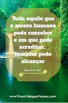 O DESEJO ARDENTE (História Inspiradora) http://www.blog.viveavidaquemereces.com/blog/o-desejo-ardente