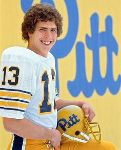 As Dan Marino celebrates his birthday on Sept. we present these classic SI photos of the Hall of Fame, nine-time Pro Bowl quarterback and 1984 NFL MVP through the years. Pitt Football, College Football Players, Football Memes, Panthers Football, Football Stuff, Ncaa College, School Football, Nfl Miami Dolphins, Dolphins Logo