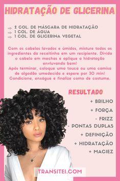 Afro, Hair Care Routine, Black Power, How To Make Hair, Spa Day, Rapunzel, Hair Hacks, Hair Inspiration, My Hair