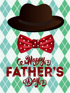 Send Free Awesome & Fantastic - Happy Father's Day Card for Uncle to Loved Ones on Birthday & Greeting Cards by Davia. It's free, and you also can use your own customized birthday calendar and birthday reminders.