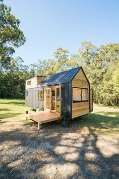 11 Best 16'x40' Cabin Floor Plans images in 2015   Cabin floor plans