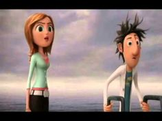 ▶ Discriminación de genero - YouTube Teaching Plot, Spanish Teaching Resources, Movie Talk, Work Goals, Learning Styles, Educational Videos, Character Design Inspiration, Stop Motion, Ladies Day