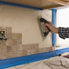 Does your home need some #improvement? Check out these 8 easy projects anyone can accomplish.