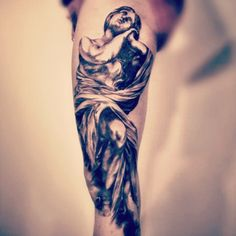 1000 images about tattoo on pinterest tattoo designs dark angel tattoo and beleza. Black Bedroom Furniture Sets. Home Design Ideas