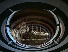 Time Tunnel Titanic | time tunnel titanic