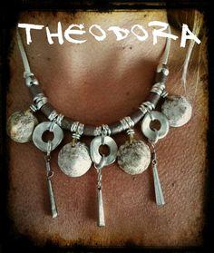 Theodora https://www.facebook.com/BijouxTheodora/