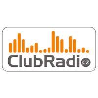 ClubRadio.cz | https://www.play.cz