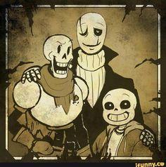 _una familia   _________________________________________________________________________________
