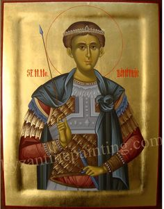 Religious Icons, Religious Art, Byzantine Icons, Art Icon, Sgraffito, Traditional Paintings, Orthodox Icons, Great Words, Painting Techniques
